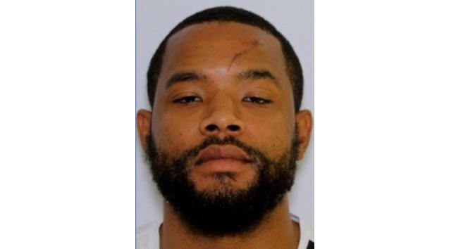 ABD polisi, Maryland saldırganını yakaladı