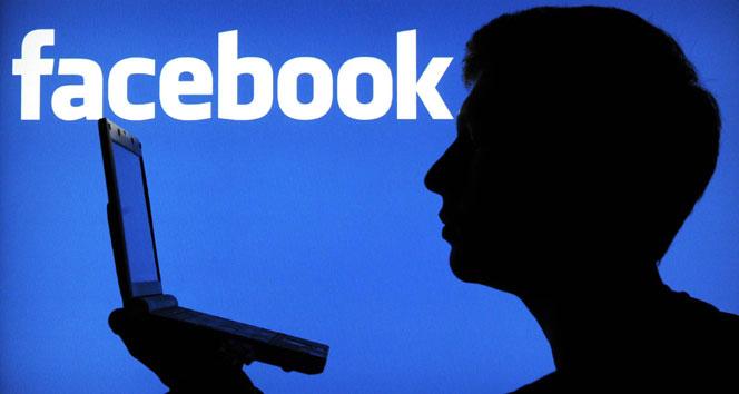 Facebooktan ek iş yaptı, tazminatsız kovuldu