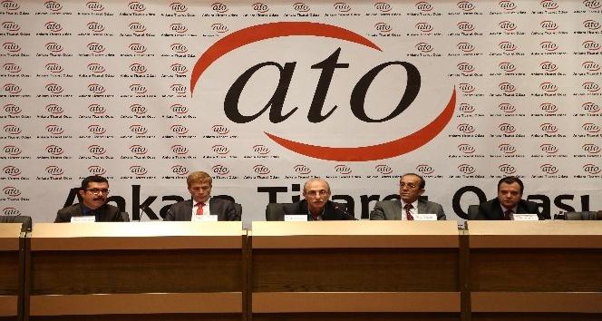 ATO hizmet standartlarını yükseltmek için çalışmalarını sürdürüyor