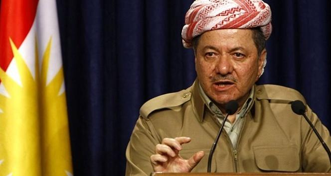 IKBY, Bağdat'a referandumu dondurma teklifinde bulundu!
