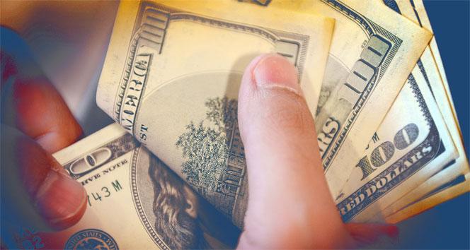 25 Ekim dolar ve euro ne kadar?