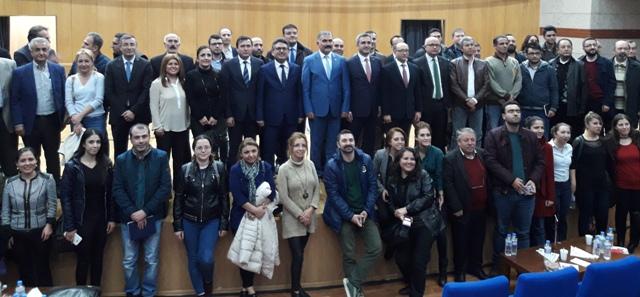 Kazanan Ankara ekonomisidir