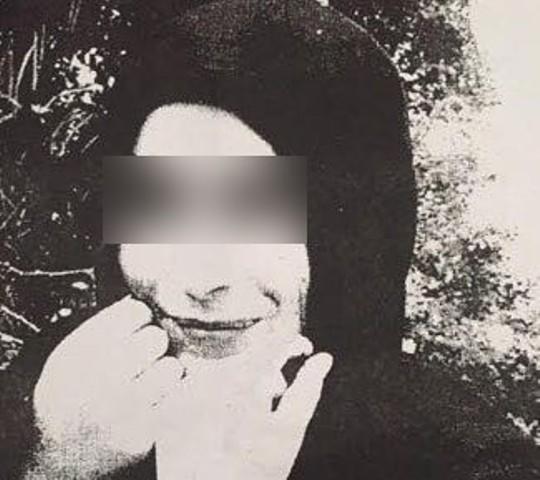 Sosyal medyada kandırdıkları kadınları DEAŞ'a gönderdiler