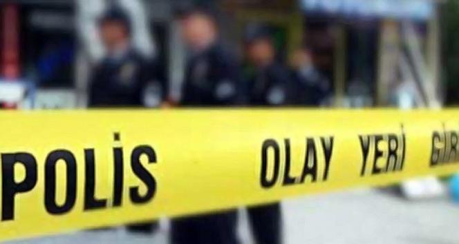Esrarengiz kaza film gibi cinayet çıktı