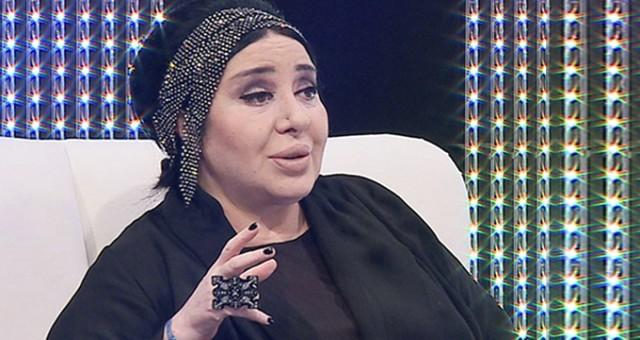 Nur Yerlitaş skandal sözlerinden sonra kendini savundu