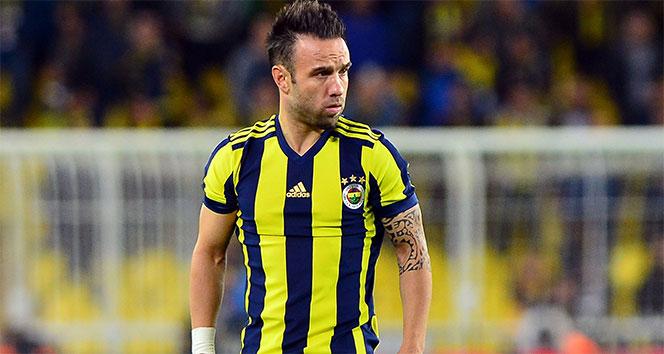 Fenerbahçe'den iyi haber geldi