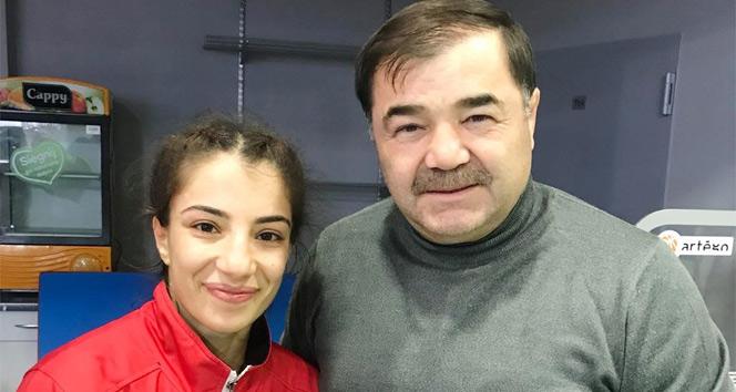 Evin Türkiye'nin göğsünü kabarttı