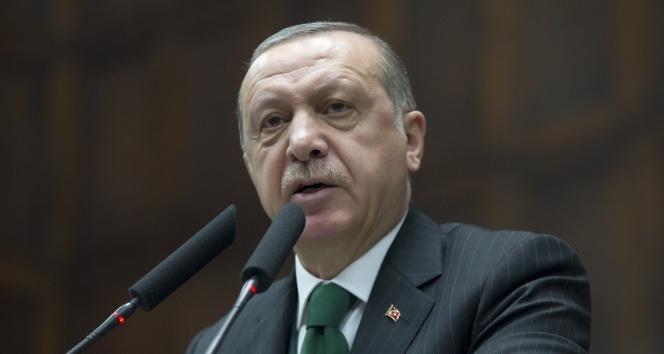 Erdoğan ve yakınları Kılıçdaroğlu'na 1,5 milyon liralık dava açtı!