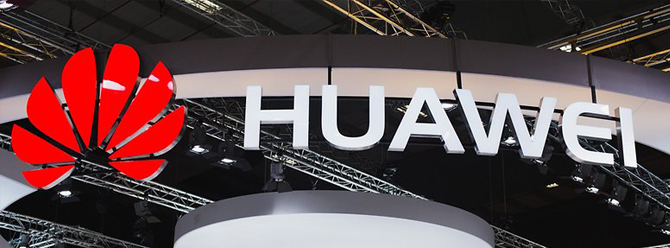 Huawei satış rakamları yükselmeye devam edecek!
