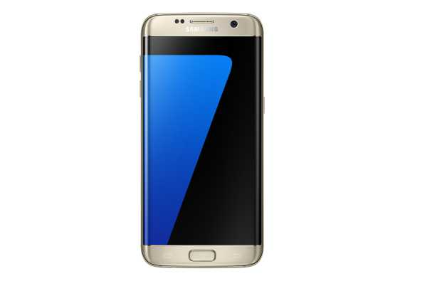 Samsung Galaxy S7 Edge inceleme