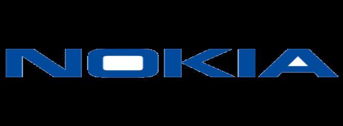 Nokia A1 akıllı telefon ile pazara dönmek istiyor