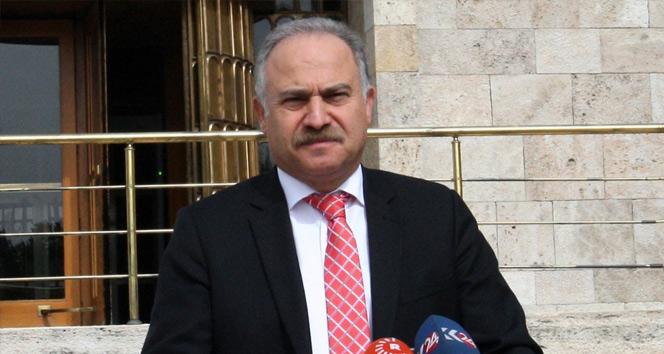 CHP'li Gök: 'Ne bedel ödenmesi gerekiyorsa ödemeye hazırız'