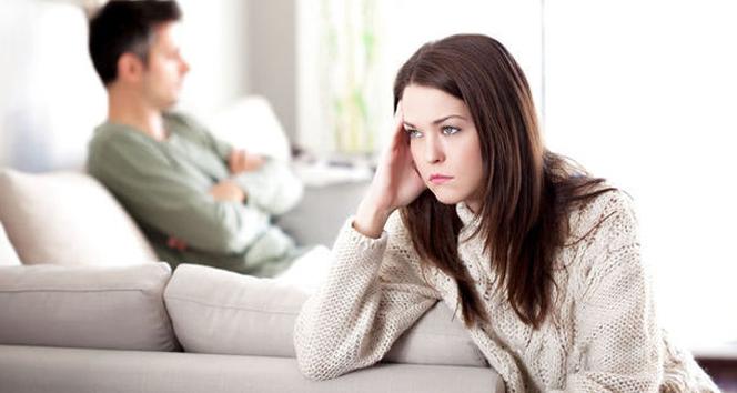 Yıllık izin boşanma sebebi