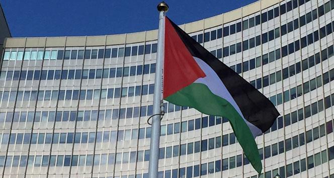 Kudüs kararına Filistin'den tepki yağıyor