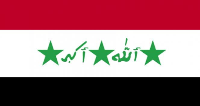 Irak, ABD'den geri adım atmasını istedi