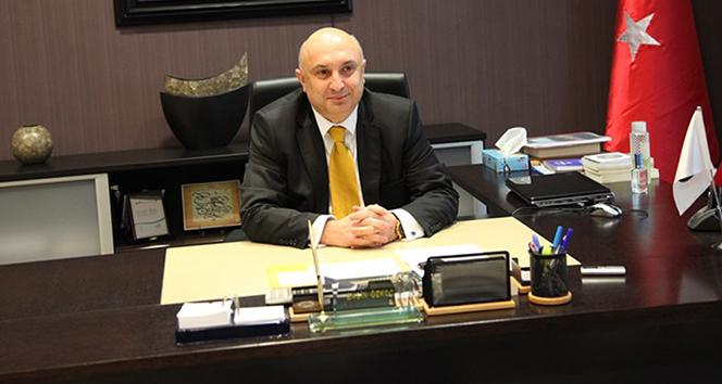 Engin Özkoç: 'CHP olarak bunu kesinlikle reddediyoruz'