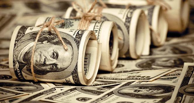 Dolar Merkez Bankası faiz kararına ne tepki verdi?