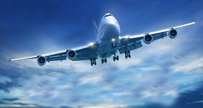 Moskova-Kahire uçuşları yeniden başlıyor
