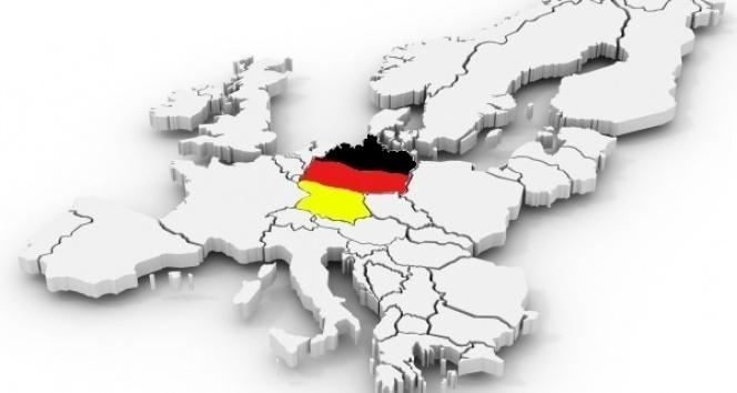 Almanya'da yaşayan Türklere sahte mektup