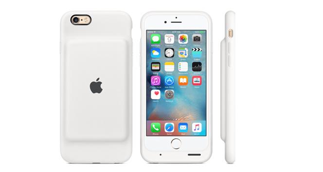 Apple fiyat indirimine gidiyor