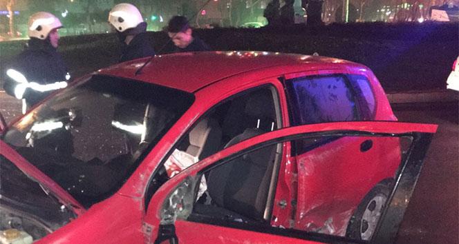 HDP Tekirdağ İl Başkanı kazada öldü