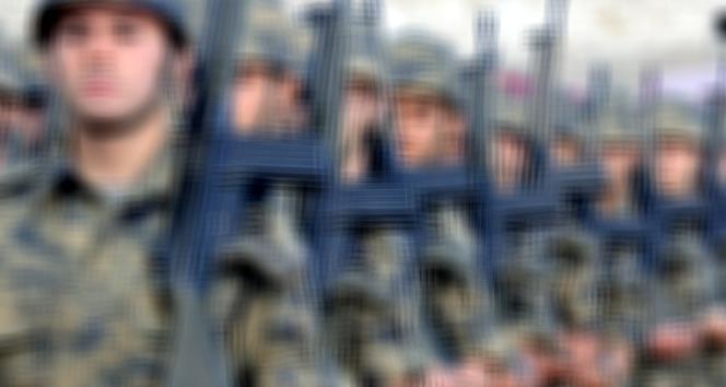 2018 Şubat askerlik yerleri ne zaman belli olacak
