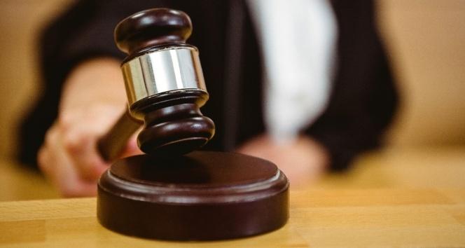 Kavanozdaki böbrek davasında 10 yıl sonra karar çıktı