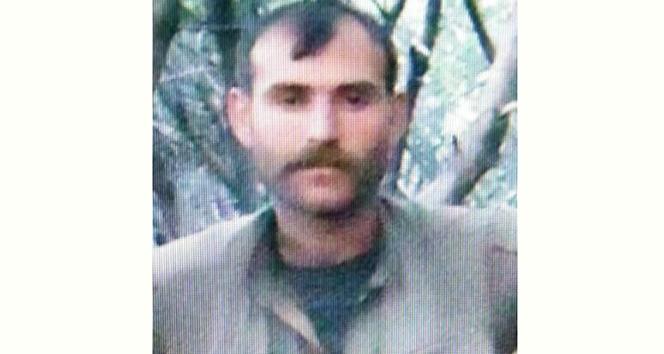 PKK'nın sözde bölge komutanı Bursa'da yakalandı