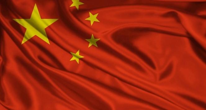 Çin'den ABD'ye Kore sorununda ortak çaba çağrısı
