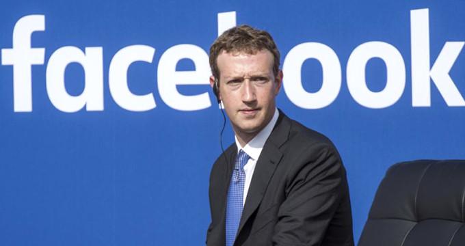 Facebook yeniden şekillenecek