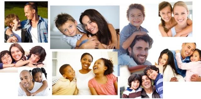 Tek Ebeveynli Ailelere Öneriler