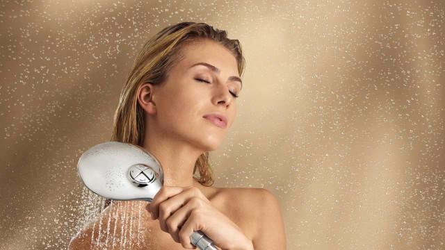 Gece Banyo Yapmanın 10 Faydası