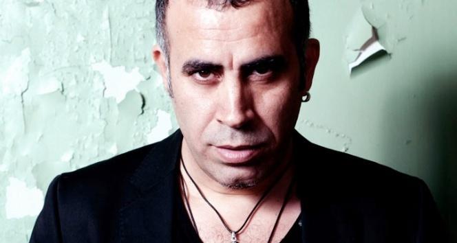 Şarkıcı Haluk Levent'in davasında karar