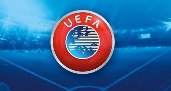 UEFA açıkladı: Türk Kulüpleri Tehlikede
