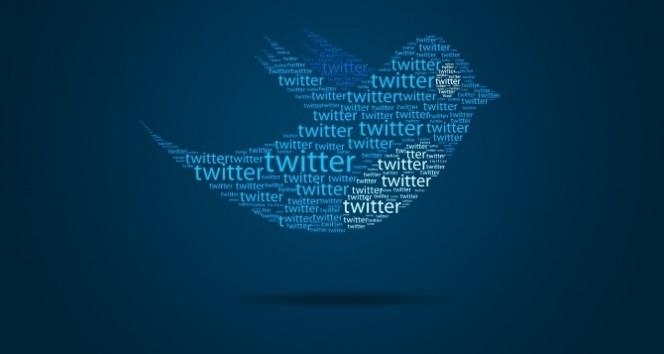 Twitter Neden Açılmıyor