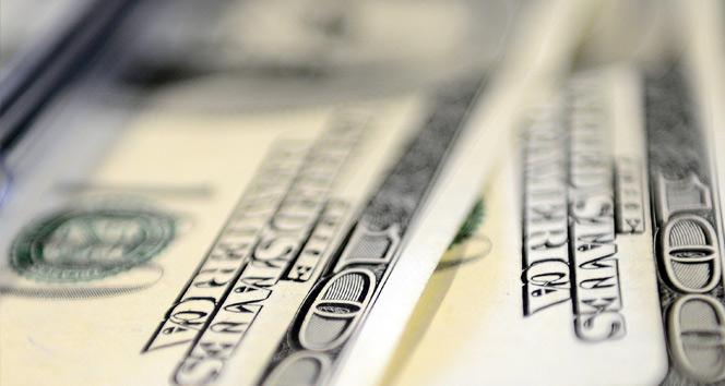 19 Ocak Cuma dolar ve euro ne kadar?