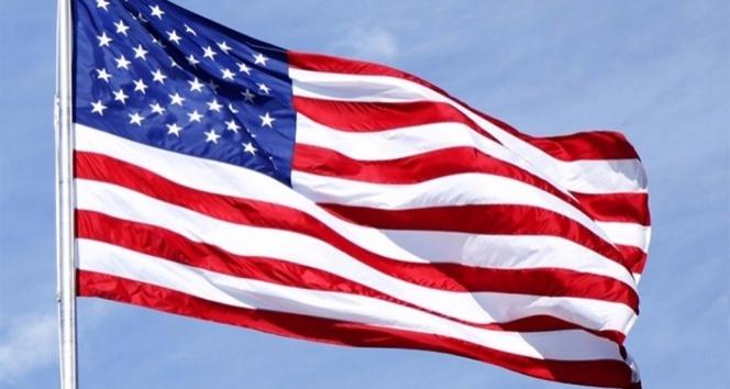 ABD'de siyasi kriz kapıda