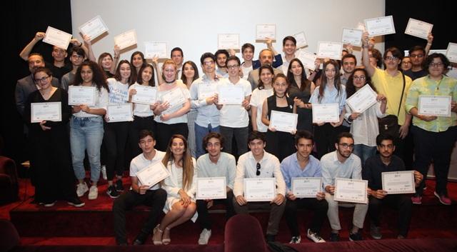 STEM eğitimi Ankara'da başlıyor