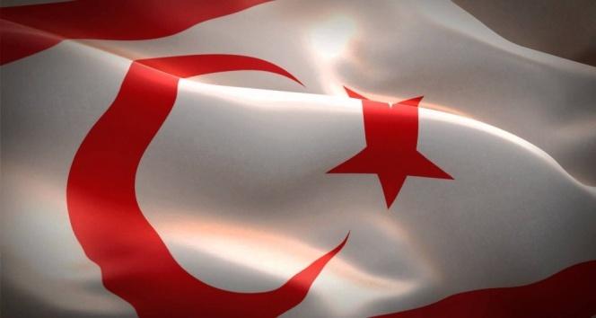 KKTC yeni hükümet onay aldı