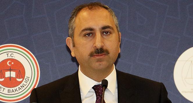 https www anadolugazete com tr adalet bakani abdulhamit gul haberleri htm page 1