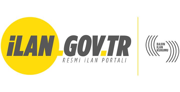 Ankara Büyükşehir Belediyesi  temizlik malzemesi alacaktır