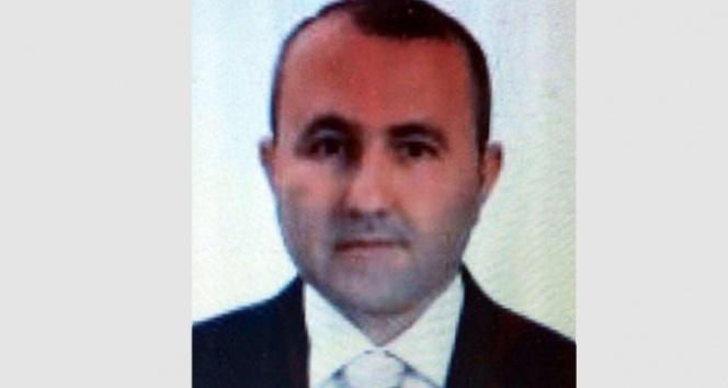 Savcı Mehmet Selim Kiraz davasında flaş gelişme