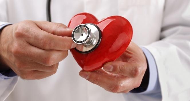 Aşırı sağlık takıntısına dikkat!