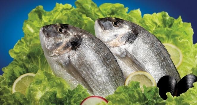 Balık o hastalığın bir numaralı düşmanı