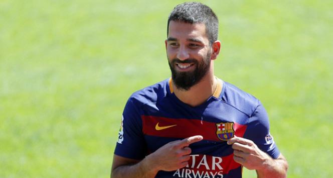 'Bir gün Galatasaray'da görev alacağım'