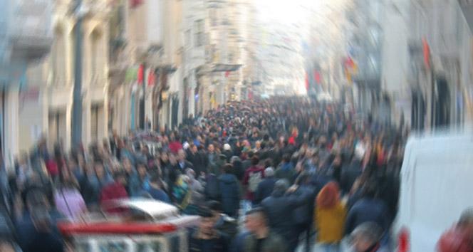 Türkiye nüfusu 2040 yılında kaç olacak