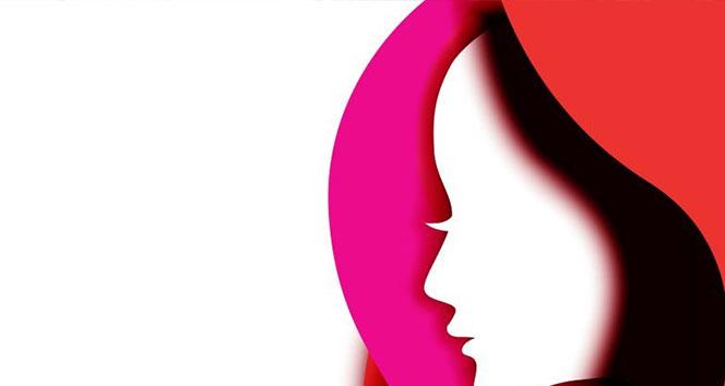 Kadın sanatçının gözünden  8 Mart sergisi