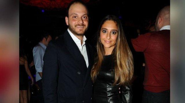 Murat Gezer, Mina'nın öldüğüne inanamıyor