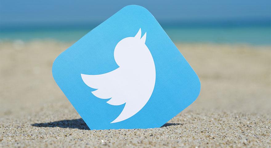 Twitter'dan flaş karar! Eski sistemi değiştiriyor...