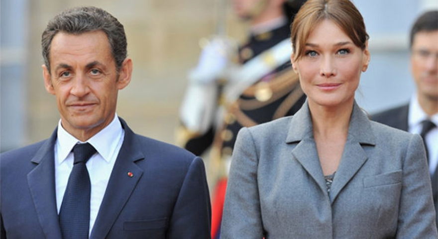 Fransa güne şokla uyandı!